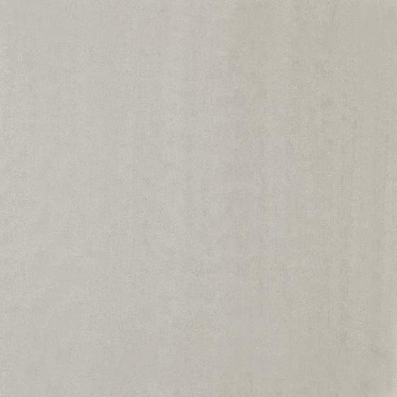 Doblo Grys Mat 59,8x59,8
