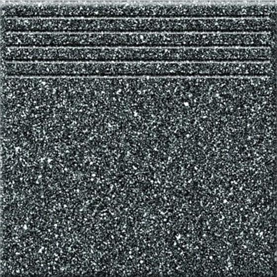 Tartan Stopnica 5 33,3x33,3