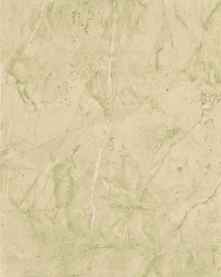 PSMN 400 Verde As 20x25