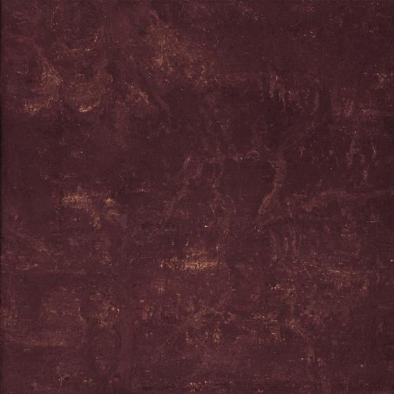 Mistral Brown Mat 59,8x59,8