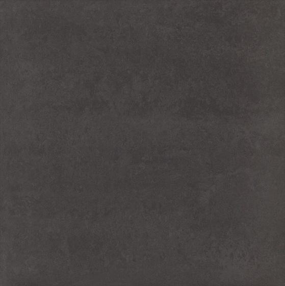 Doblo Nero Poler 59,8x59,8