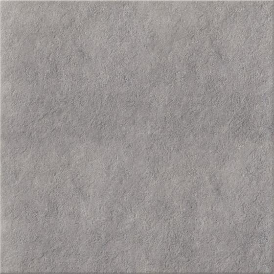 Dry River Grey 59,4x59,4