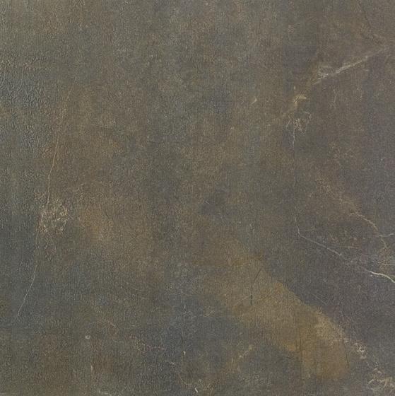 Nomad Ochra 59,8x59,8