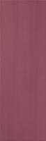 Briosa Viola 20x60