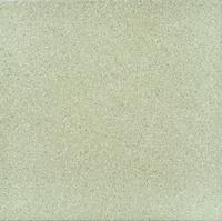 Bazo Beige Sól-Pieprz Mat 19,8x19,8