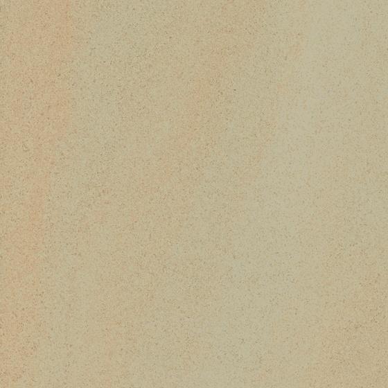 Arkesia Beige Mat 59,8x59,8