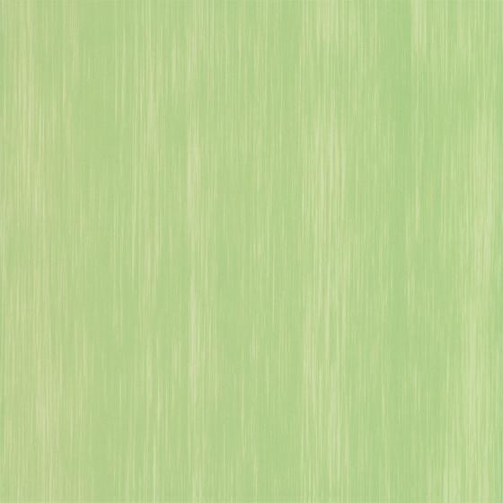PU Farino Verde 33,3x33,3