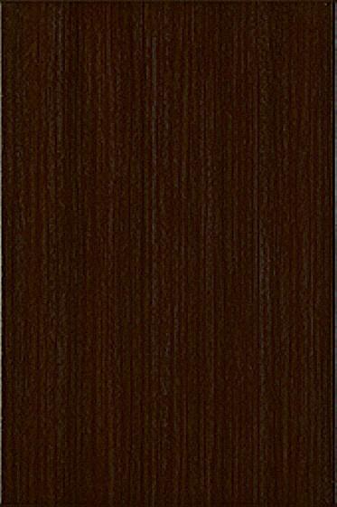 Natura Brown 30x45