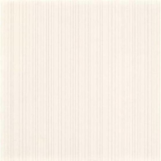 Orisa Biała 33,3x33,3