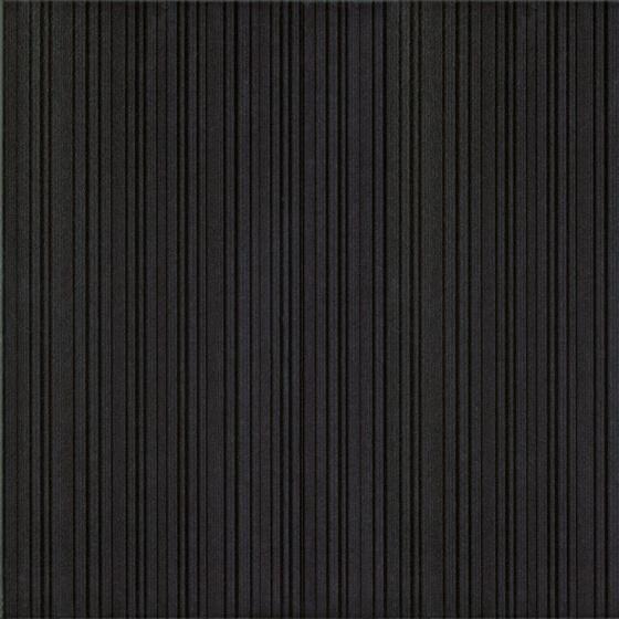 PU Orisa Grafit 33,3x33,3