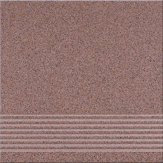 Kallisto Terakota Stopnica K6 29,7x29,7