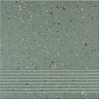 Hyperion Zielony Stopnica H7 29,7x29,7