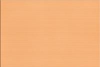 Ps 240 Orange 30x45