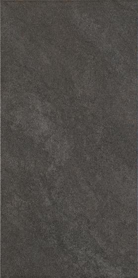 Atakama Grey 29,7x59,8