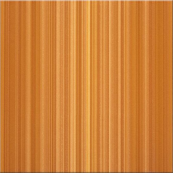 PU Calipso Orange 30x30
