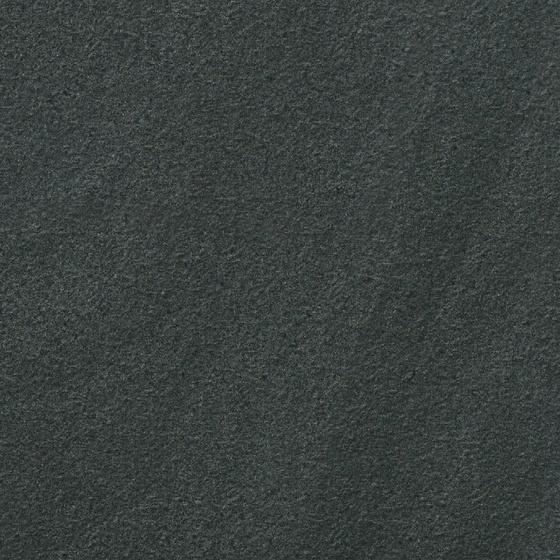 Arkesia Grafit Struktura Mat 59,8x59,8