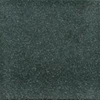 Bazo Nero Sól-Pieprz Mat 19,8x19,8
