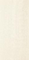 Doblo Bianco Mat 29,8x59,8