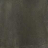 Tigua Grafit Mat 59,8x59,8