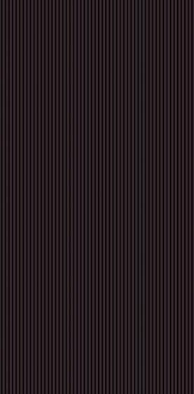 Secret Nero 29,5x59,5
