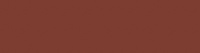 Simple Red Elewacja 24,5x6,5