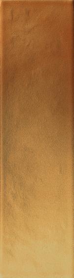 Kos Ochra Elewacja Alfa 24,5x6,6