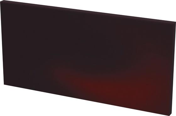 Cloud Brown Podstopnica 14,8x30