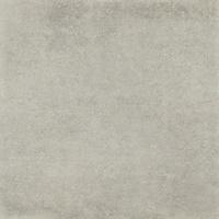 Rino Grys Półpoler 59,8x59,8