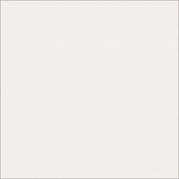 Penne Biała 33,3x33,3
