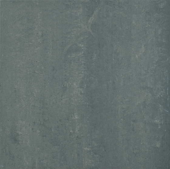 Mistral Grafit Mat 44,8x44,8