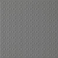 Bazo Nero Monokolor Struktura 19,8x19,8
