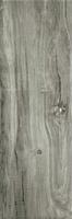 Landwood Grys Połysk 20x60