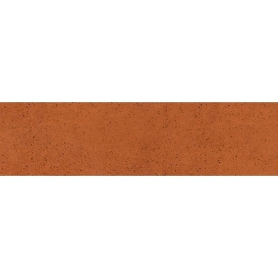 Aquarius Brown Elewacja 24,5x6,6