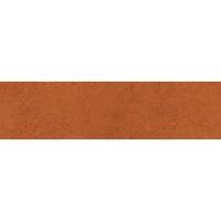Klinkier Aquarius Brown Elewacja 24,5x6,5
