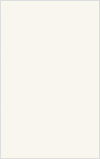 Veo Bianco 25x40