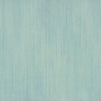Chaber Blue 33,3x33,3
