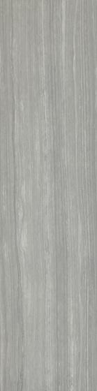 Eramosa Grafit Lappato 29,8x119,8