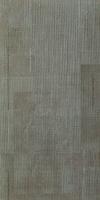 Aloke Grys Mat 29,8x59,8