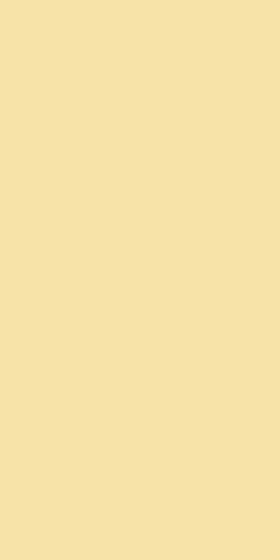 Tessita Giallo 30x60