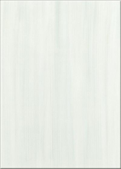 Psmn Artiga Seledyn 25x35