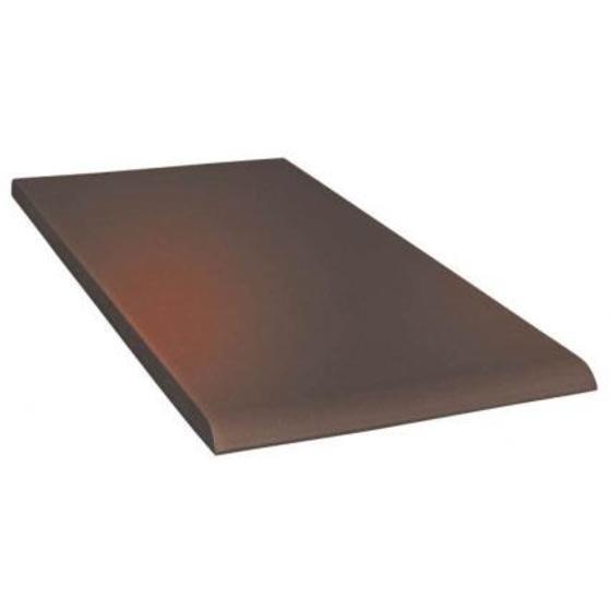 Shadow Brown Parapet B 24,5x13,5