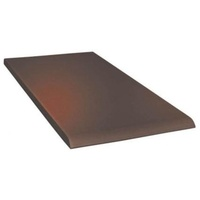 Shadow Brown Parapet B 24,5x13,5