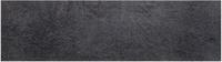 Bazalto Grafit A 30x8,1