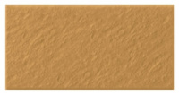 Simple Sand Podstopnica 3-D 30x14,8