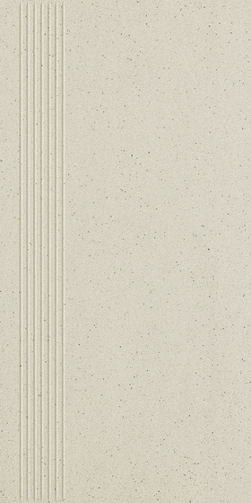 Doblo Silver Stopnica Prosta Mat 29,8x59,8