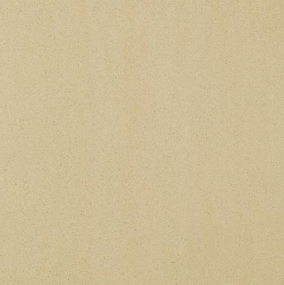 Doblo Beige Mat 59,8x59,8