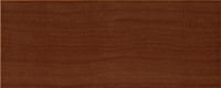 Oxia Brown 1 20x50