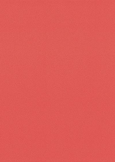 Alba Red 1 25x35