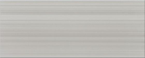 PSN Organza Szara 20x50