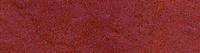 Taurus Rosa Elewacja 24,5x6,6